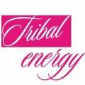 """Школа танца """"Tribal energy"""" специально для женщин любого возраста,веса,уровня подготовки"""