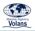 """Мариупольское морское агенство """"Volans"""""""