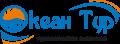 Океан Tур, туристическое агентство: бронирование авиабилетов, ж/д билетов, автобусных билетов