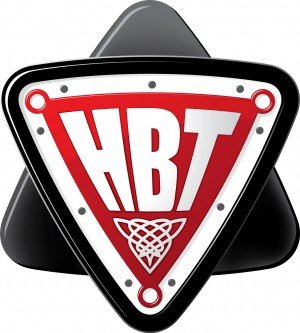 Логотип - НВТ-ПЛЮС, ООО