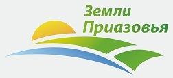 Логотип - Земли Приазовья, ООО Проектно-экспертная фирма