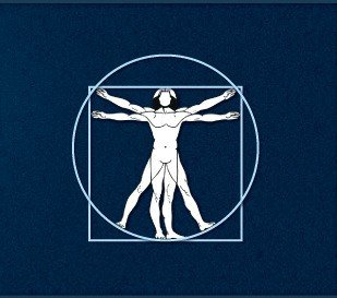 Логотип - Медицинский центр «Оксигенум». Стоматология. Гинеколог-эндокринолог. Гепатолог. Гастроэнтеролог