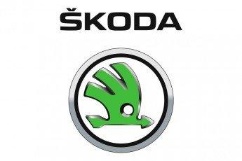 Логотип - ŠKODA «Автоцентр Мариуполь»
