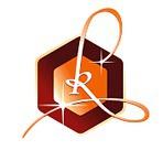 Логотип - ООО «Брокерское Агентство «Каянис»