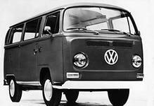 Логотип - СТО Империя - ремонт микроавтобусов / Автозапчасти к микроавтобусам