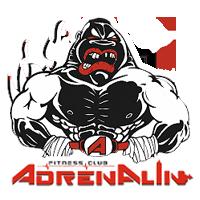 Фитнес клуб « ADRENALIN»
