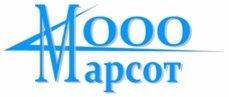 Логотип - ООО «МАРСОТ» - дистрибьюция и оптовая продажа ликероводочных изделий и продуктов питания