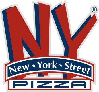 New York Street Pizza, ресторан, доставка еды