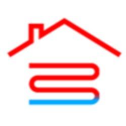 Логотип - Техномаркет Мир