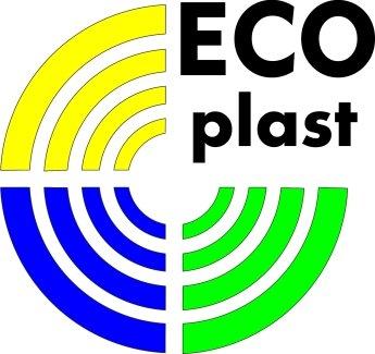 Пенопласт 50мм.- 33 грн. Мариупольский  производитель «ЕкоПласт» товары для утепления.