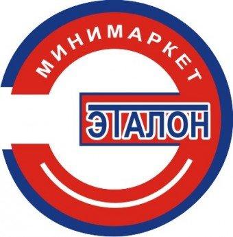 Логотип - ТС Эталон - Family
