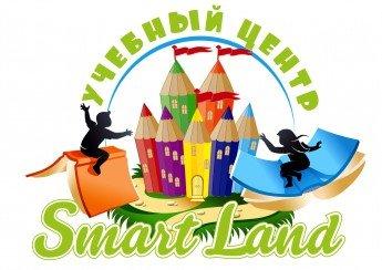 Smart Land - Детский учебный центр  в Мариуполе
