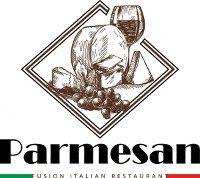 Ресторан «Parmesan»
