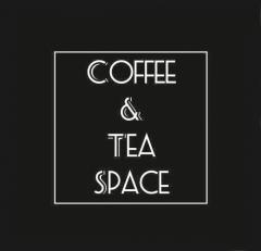 Coffee & tea space