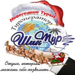 Логотип - ЛИЦЕНЗИРОВАННЫЙ ТУРОПЕРАТОР  «ШИК ТУР»! ВСЕГДА  на НОВЫЙ ГОД Туры в ЗАКАРПАТЬЕ, ЛЬВОВ, КАРПАТЫ!!!
