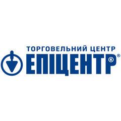 Торговый Центр «Эпицентр»