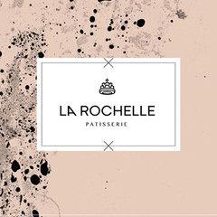 Кондитерский Дом «Ля Рошель» (LA ROCHELLE)