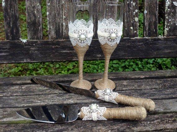 Богемный шик, свадьба