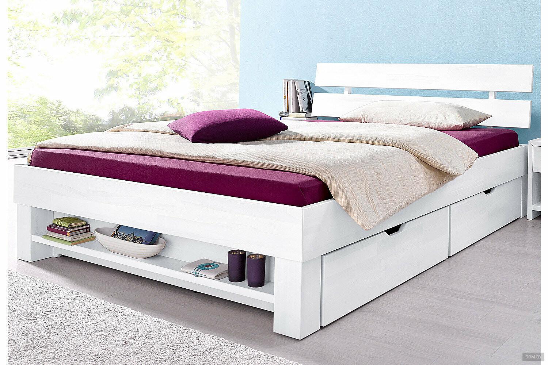Корпусная мебель, фото-2
