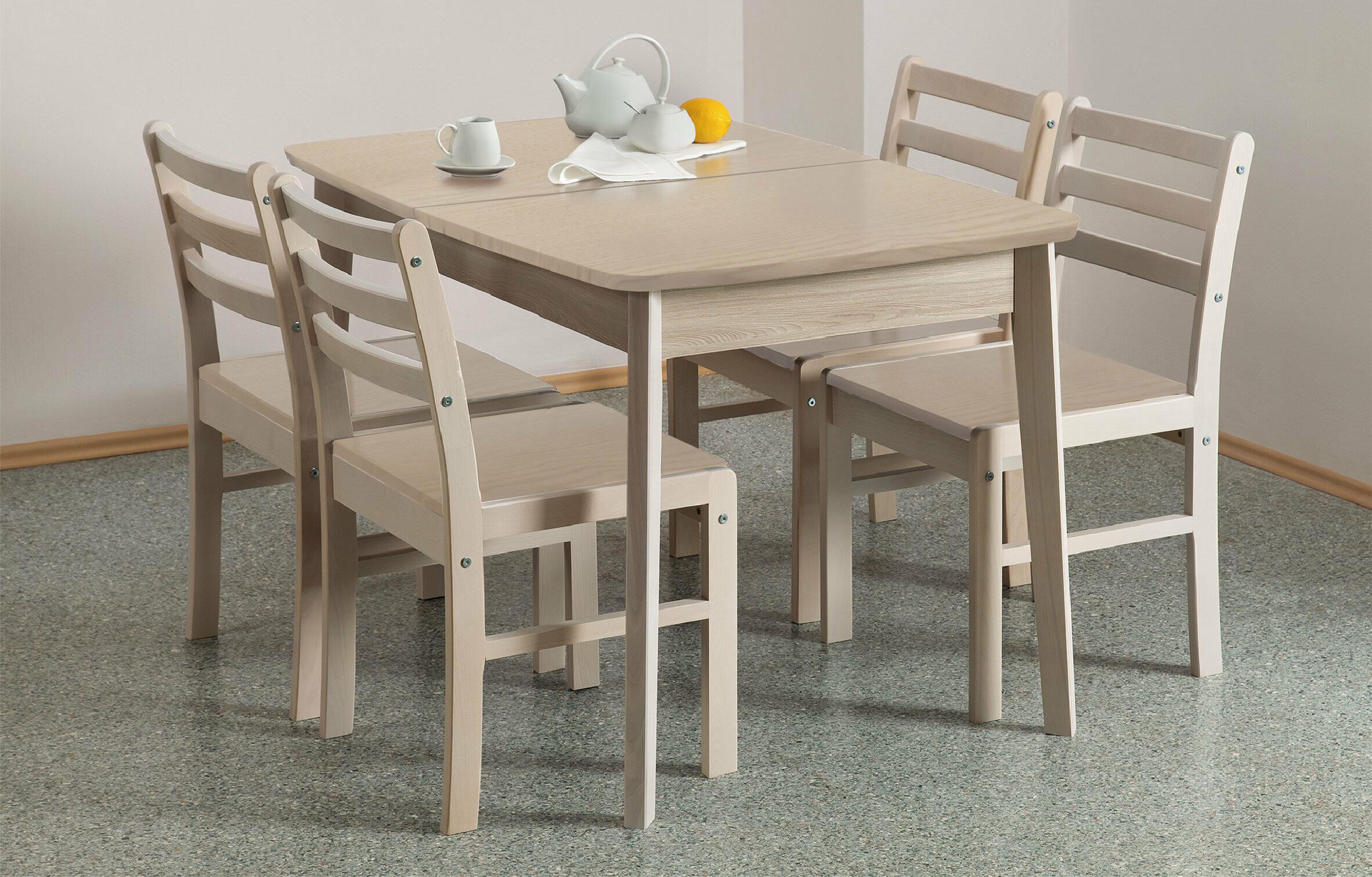 Корпусная мебель, фото-4