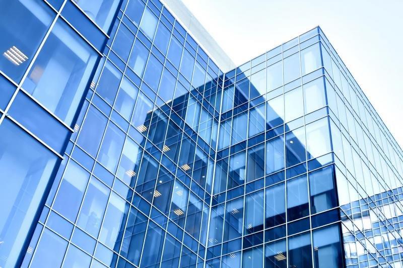 Риэлторское агентство коммерческая недвижимость офисные помещения Петровка улица
