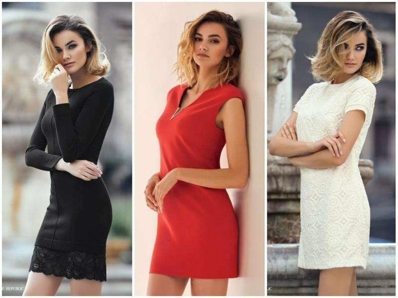 54e30f982292 Интернет магазин S M мода одежда обувь Украина - Объявления на 0629 ...
