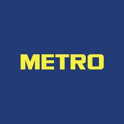 e942c3116 Работа в Мариуполе: поиск вакансий на 0629.com.ua