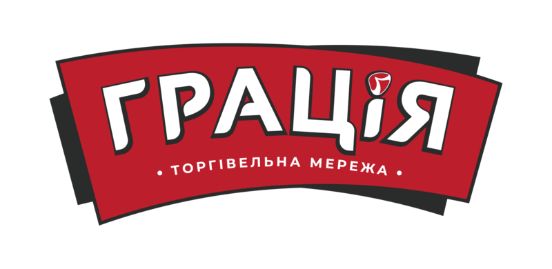 https://s.0629.com.ua/section/doska/upload/pers/17/img/doska/000/002/395/tm-gracia-emblem-1_5e85a274e66f5