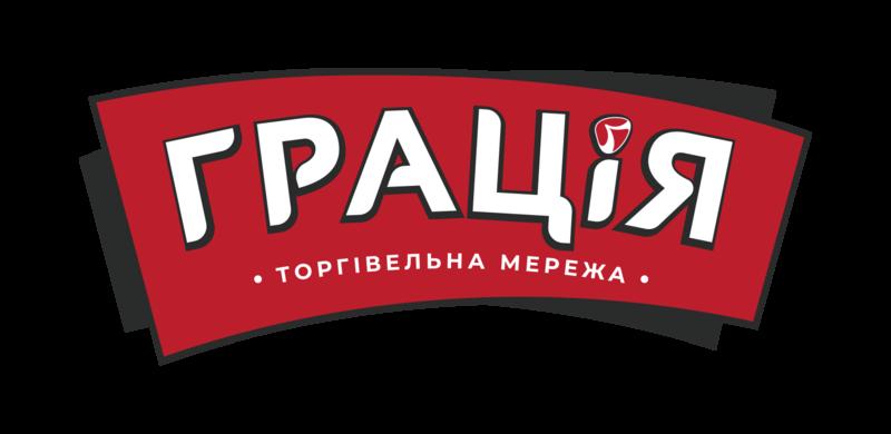 https://s.0629.com.ua/section/doska/upload/pers/17/img/doska/000/002/434/tm-gracia-emblem-1_5edddf4aca82b