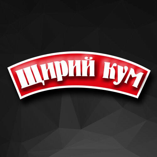 https://s.0629.com.ua/section/doska/upload/pers/17/img/doska/000/002/464/logo_5f31046c8fbdf
