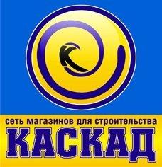 https://s.0629.com.ua/section/doska/upload/pers/17/img/doska/000/002/489/logotip_5f758812dd8fb