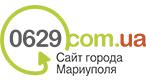 0629.com.ua