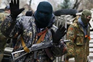 Журналист lifenews хотел заняться оральным сексом с украинскими военными