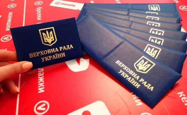 Андрей Дьяконов. Почему успешный предприниматель решил стать депутатом