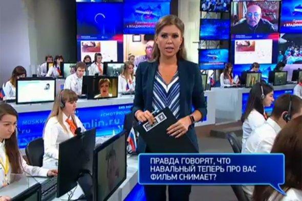 Финал АТО: сценарии развития ситуации на Донбассе, фото-3