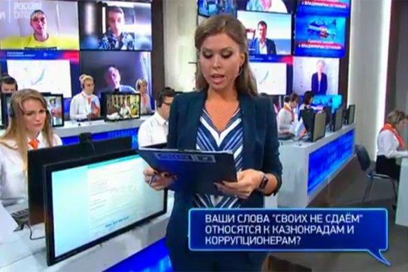 Финал АТО: сценарии развития ситуации на Донбассе, фото-4