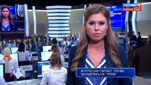 Финал АТО: сценарии развития ситуации на Донбассе, фото-5