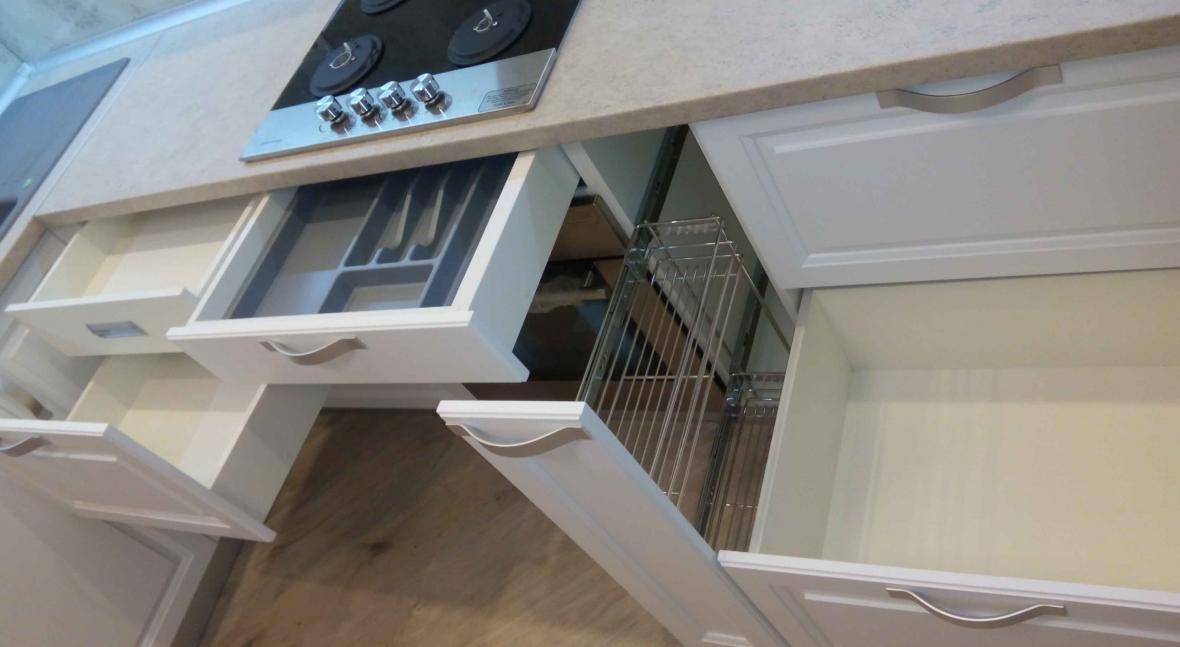 Уникальная мебель на Cool-mebel.in.ua – только индивидуальные проекты, фото-2