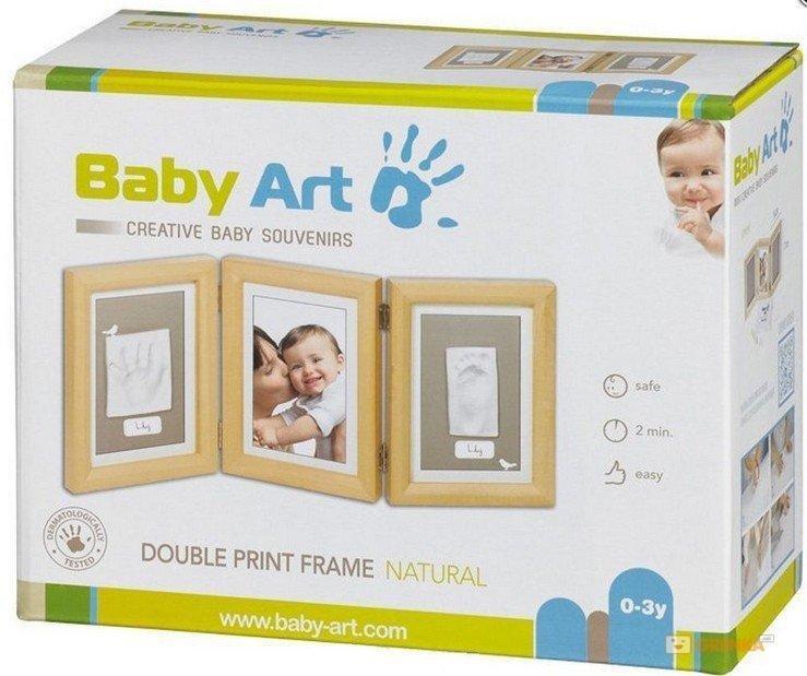 Товары для новорожденных, фото-4