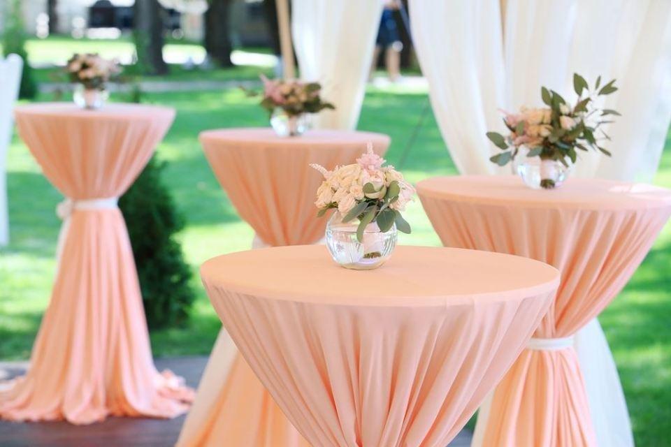 С 22 августа стартует курс для тех, кто давно мечтал стать свадебным координатором, фото-2