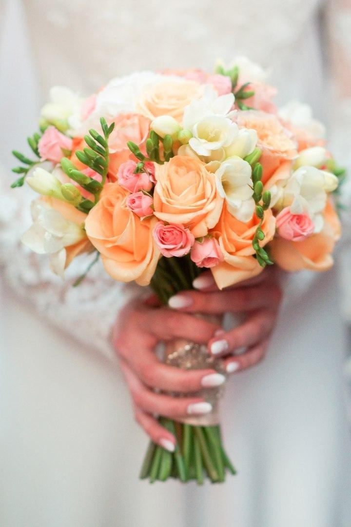 С 22 августа стартует курс для тех, кто давно мечтал стать свадебным координатором, фото-6