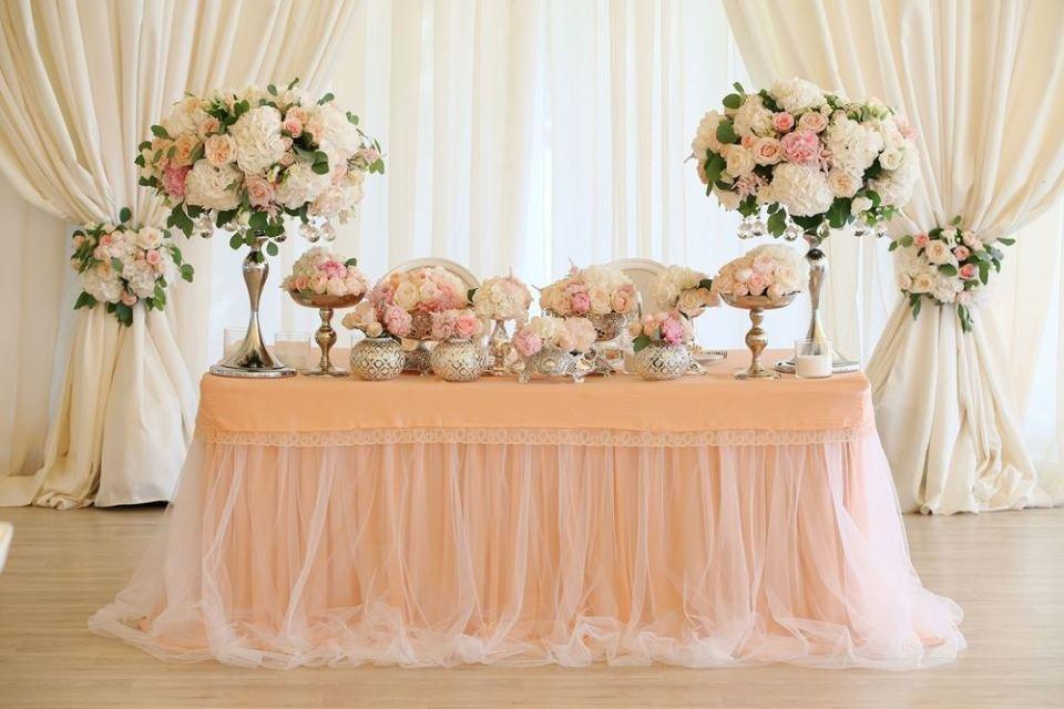 С 22 августа стартует курс для тех, кто давно мечтал стать свадебным координатором, фото-1