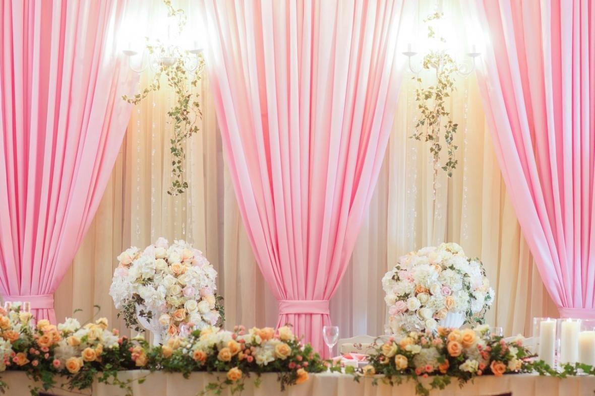 С 22 августа стартует курс для тех, кто давно мечтал стать свадебным координатором, фото-4