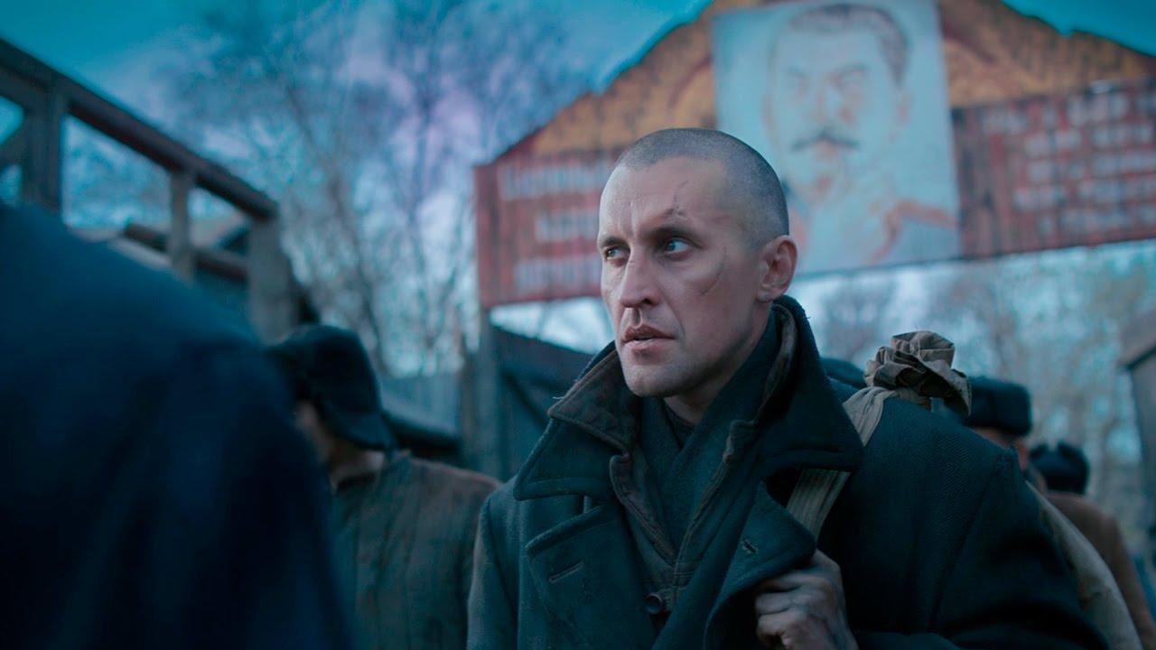 Возрождение украинского кино, или Почему «Киборги» стоят сотни «Оплотов», фото-1