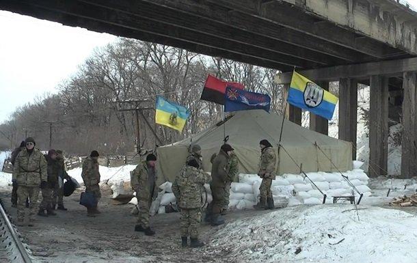 Украина-2017: блеск побед и боль разочарований, фото-1