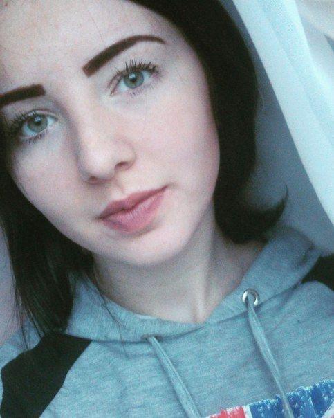 В Мариуполе пропала 16-летняя девушка (ФОТО), фото-1