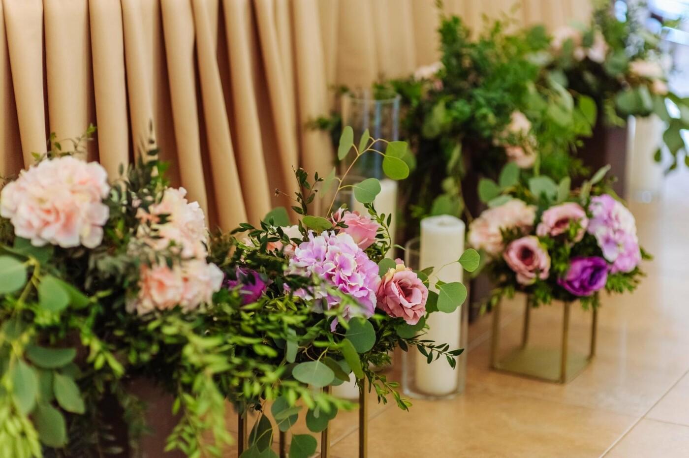 28 января в ресторане ВиМарко пройдет мастер-класс для невест от агентства Marry Me, фото-2