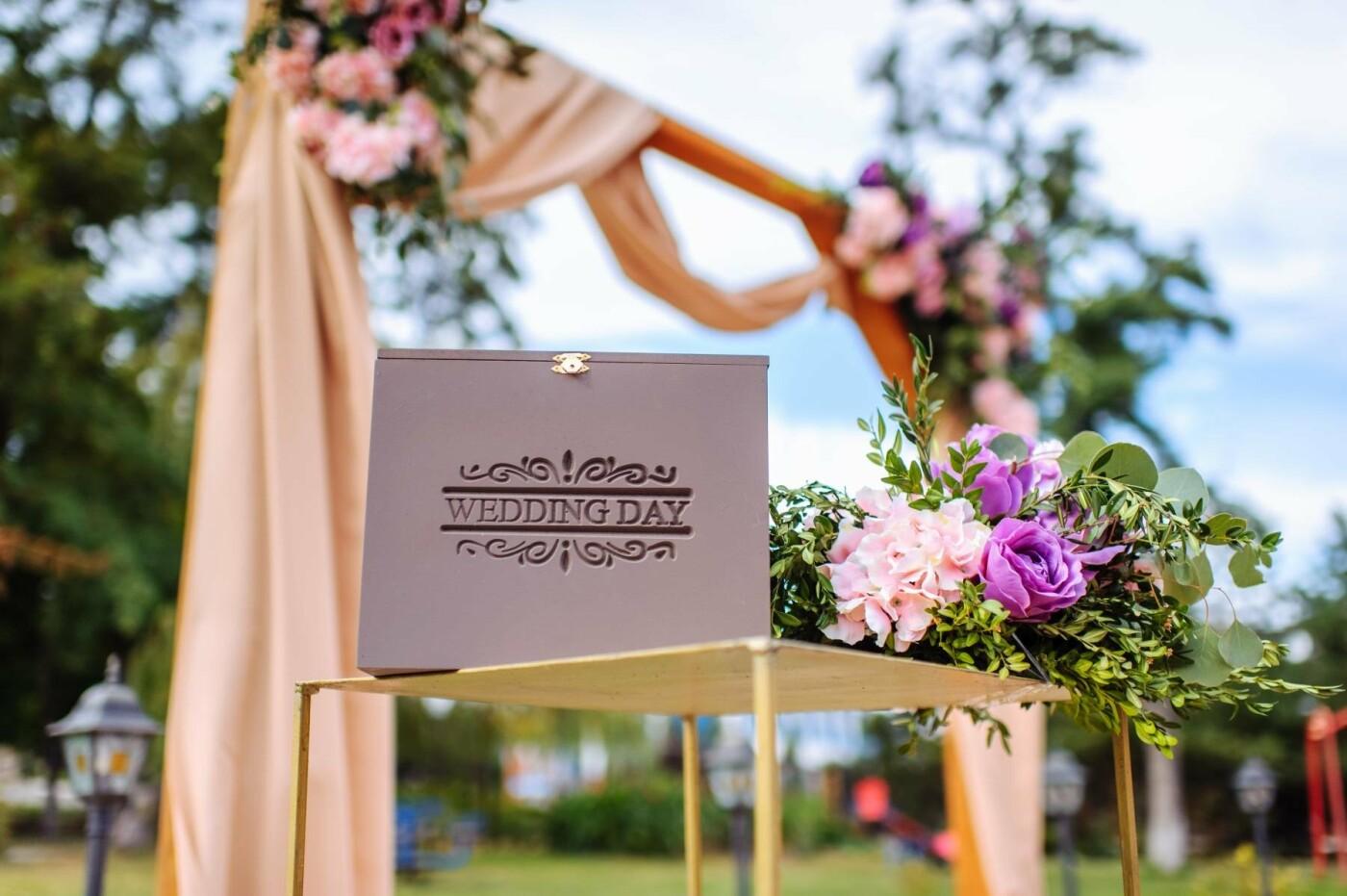28 января в ресторане ВиМарко пройдет мастер-класс для невест от агентства Marry Me, фото-1