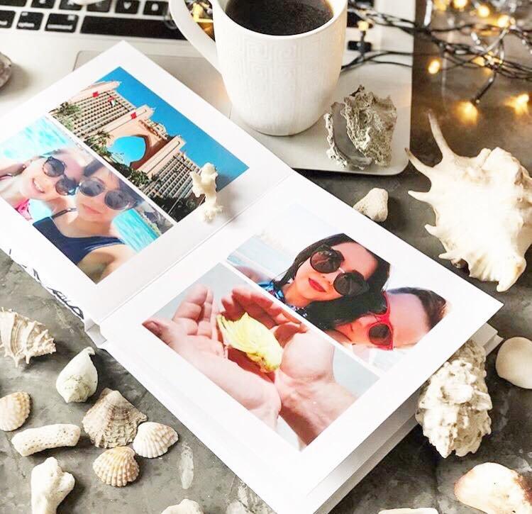 Распечатайте фото, иначе не будет воспоминаний (ВИДЕО), фото-2