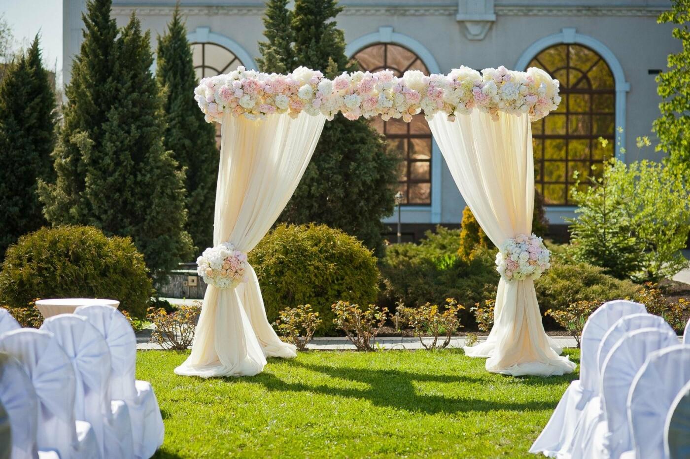 28 января в ресторане ВиМарко пройдет мастер-класс для невест от агентства Marry Me, фото-3